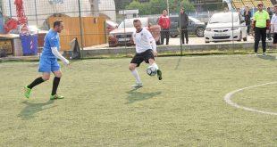 2.-Minifotbal-29-mai-pagina-11