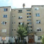 Imobile incluse în proiectul COMUNITATEA BRAD ACCEPTA SPRIJINUL NOSTRU
