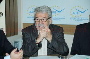 Mircea Molot 0003