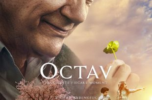 Ocatv