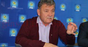 PNL Mircea Hava si Florin Oancea 23 oct 2017 (84)