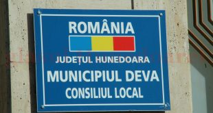 SECUND Deva - Primaria 4949