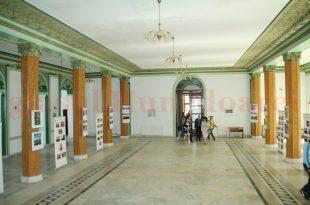 SECUND Hunedoara - Casa de cultura 6410