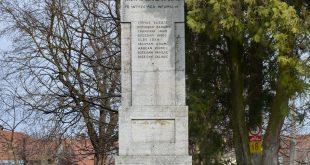 monument gelmar 16 martie 2017 (1)