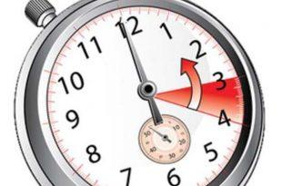romania-trece-la-ora-de-iarna-in-ultima-duminica-din-octombrie-ora-04-00-devine-03-00-18465308