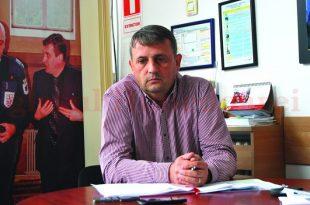 """Directorul Asociației """"Salvital"""" dă dovadă de transparență doar în cazul paramedicilor"""