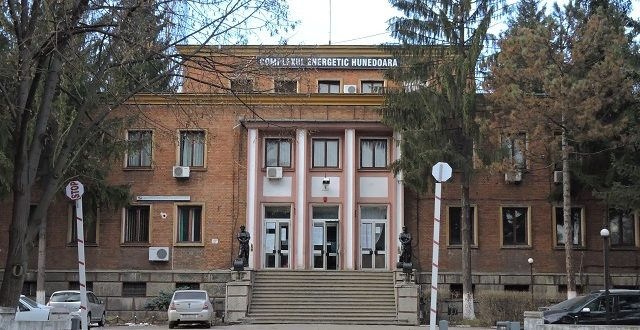 CEH-Complexul-energetic-Hunedoara