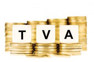 Coltul contribuabilului Taxa-pe-Valoare-Adaugata-TVA