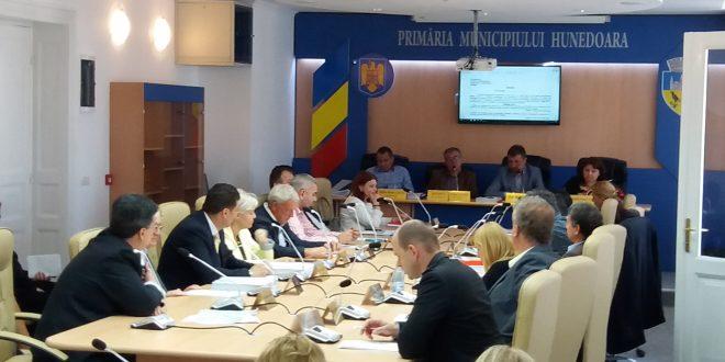 MAIN Consiliul Local Hunedoara sala noua (3)