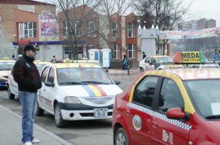 MAIN Hunedoara - Taxi 6192