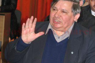 MAIN Petru Vaidos_0010