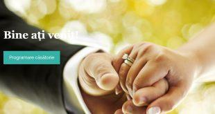 Secund casatorii