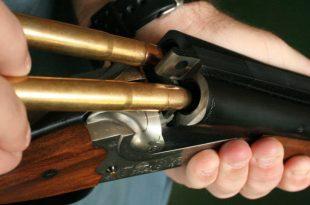 big-game-rifle-1024x619