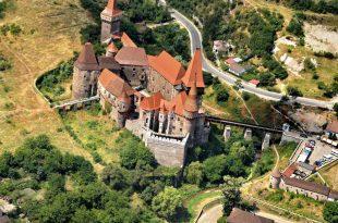 w DSC_1568-Castelul Huniazilor