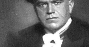 Petru Groza s-a opus din răsputeri unei uniri care să menţină, pe o durată de cel puţin 10 ani, un grad de autonomie al Transilvaniei. Şi a reuşit. Apoi, încă din 1919 a început să fie bănuit că este un simpatizant al comuniştilor.