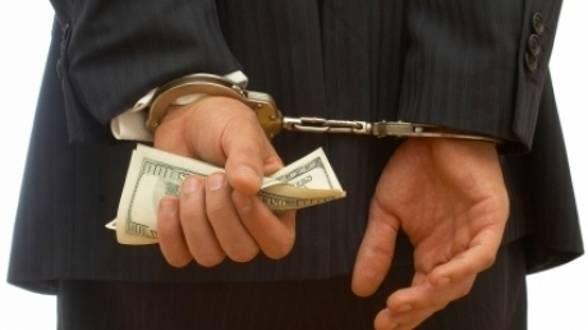 Coltul contribuabilului evaziune fiscala