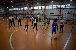 MAIN Simeria Sport