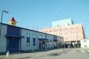 SECUND Centru de afaceri Simeria 6515