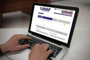 Toate informațiile despre stabilirea rezidenței fiscale pot fi găsite pe site-ul www.anaf.ro