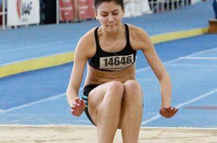 2.-Atletism-20-martie-pagina-11