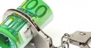 Coltul contribuabilului - evaziune