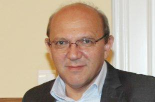 DE PUPAT Sorin Vasilescu 6531