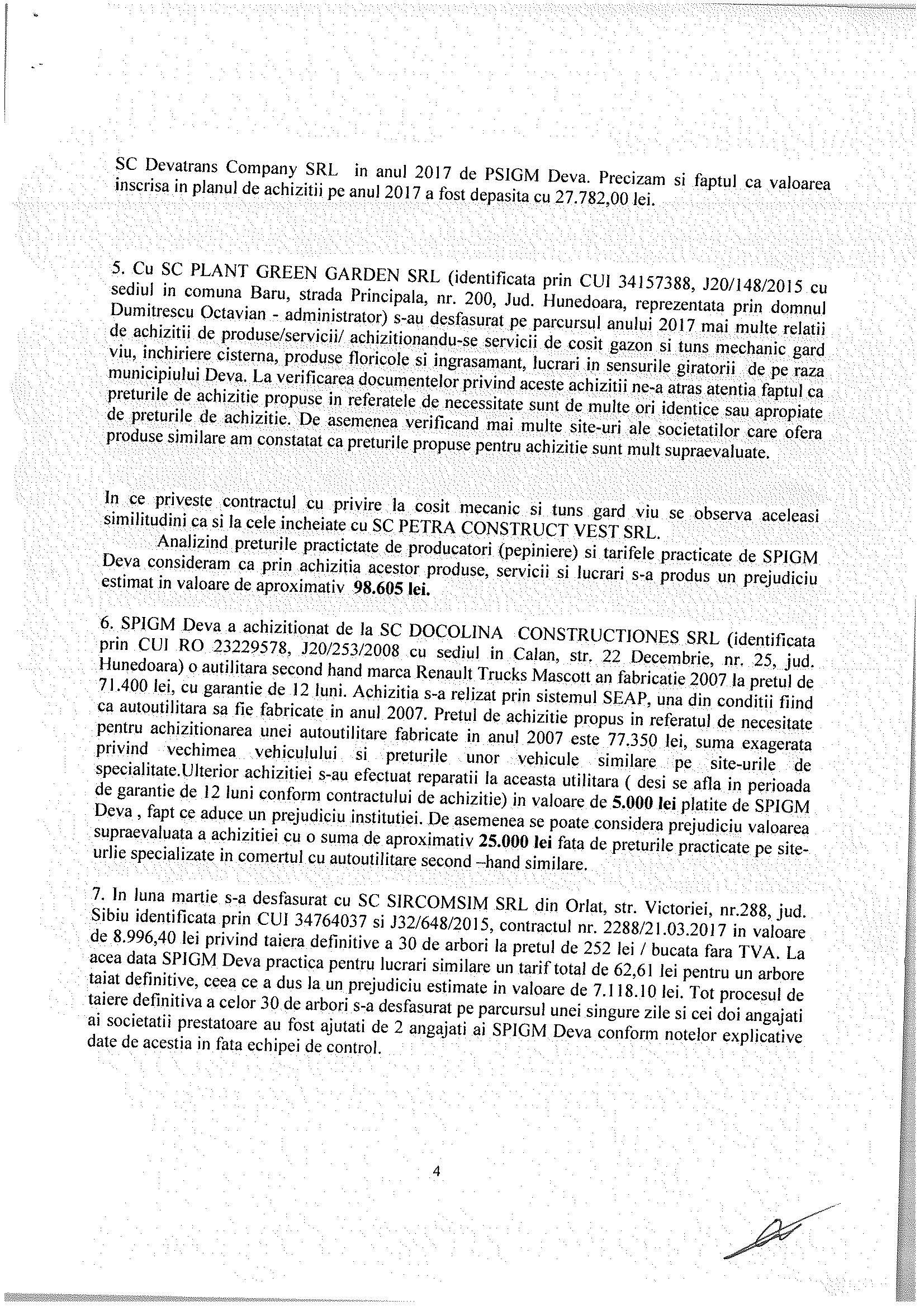 I-concluzii raport_Page_4