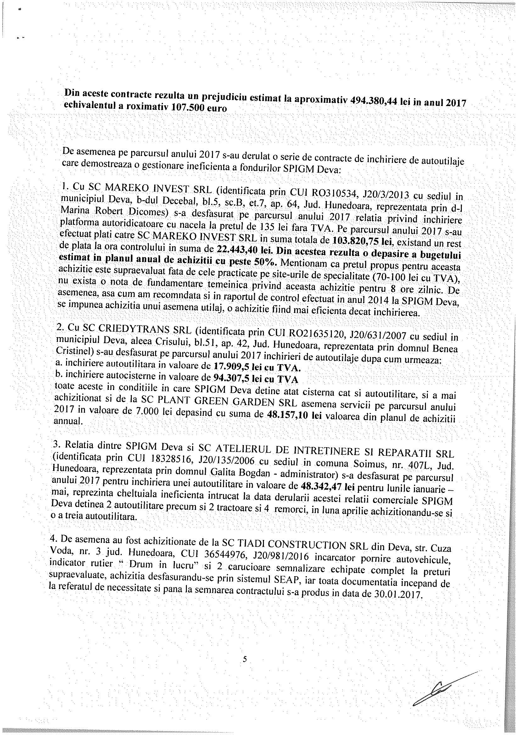 I-concluzii raport_Page_5