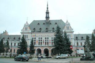 MAIN Consiliul Judetean 0721
