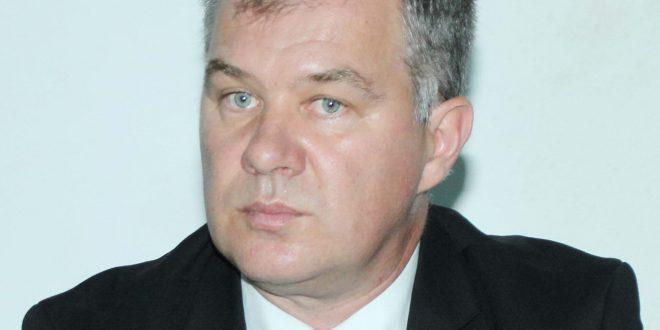Nicolae Balosin 3602