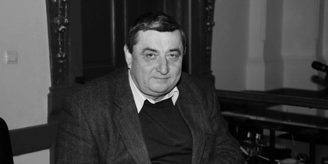SECUND Ioan Valean - Primar Geoagiu 0968