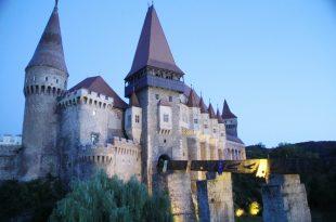MAIN Castel Hunedoara 4728