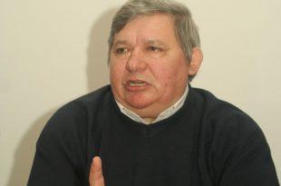 Petru Vaidos 6876