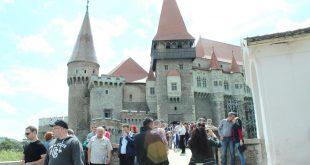 Castel Hunedoara 9650