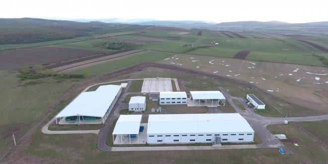 Deponeul ecologic al judeţului Hunedoara – un proiect foarte frumos pe hârtie se dovedeşte a fi un adevărat calvar, când vine vorba de a fi transpus în realitate