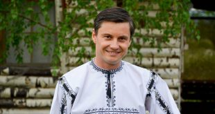 SECUND Cristian Fodor