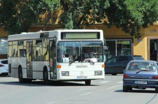 SECUND-Hunedoara-Autobuz-7255-1024x683