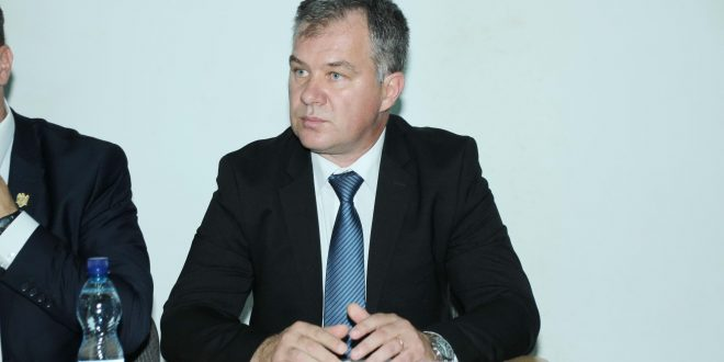 SECUND Nicolae Balosin 3601