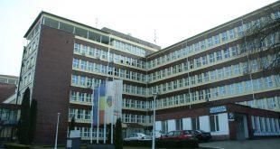 SECUND Spital Hunedoara 4343