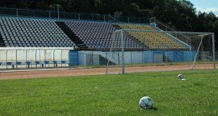 Stadion Cetate Deva 9972