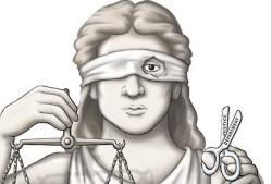justice-e1430131609238