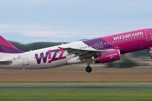 wizz-air-538x319
