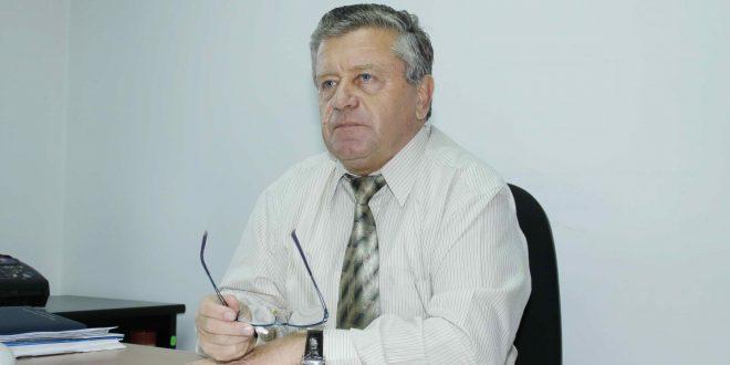 Bogdan Sever 8618