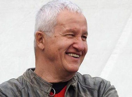 DE PUPAT Vladimir Brilinsky