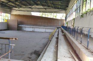 MAIN Sala de sport HD - sursa foto facebook Barnea Remus
