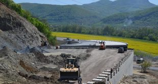 Sursa foto: Asociatia Pro Infrastructura