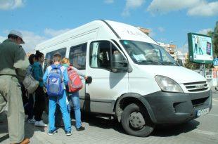 Maxi-Taxi-3053-1024x682