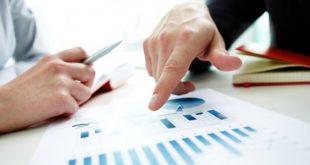 curs-expert-accesare-fonduri-europene-569x300-569x300