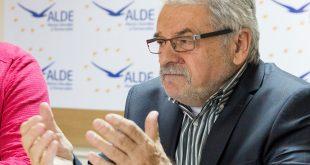 2017 11 13 ALDE Molot Clej Prip (22)