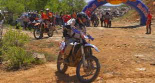 Enduro Panorama 2013 0023